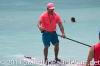 dukes-oceanfest-distance-race-2014-093