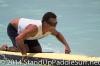 dukes-oceanfest-distance-race-2014-094