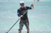 dukes-oceanfest-distance-race-2014-096