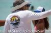 dukes-oceanfest-distance-race-2014-098