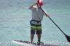dukes-oceanfest-distance-race-2014-101