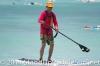 dukes-oceanfest-distance-race-2014-102