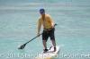 dukes-oceanfest-distance-race-2014-103