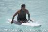 dukes-oceanfest-distance-race-2014-104
