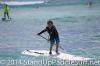 dukes-oceanfest-distance-race-2014-105