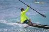 dukes-oceanfest-distance-race-2014-106