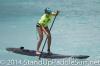 dukes-oceanfest-distance-race-2014-107