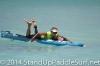 dukes-oceanfest-distance-race-2014-109