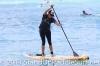dukes-oceanfest-distance-race-2014-110