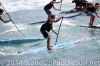 2014-suws-finals-at-turtle-bay-sprint-races-01