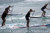 2014-suws-finals-at-turtle-bay-sprint-races-02