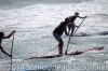 2014-suws-finals-at-turtle-bay-sprint-races-04