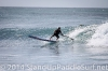 2014-suws-finals-at-turtle-bay-sprint-races-07