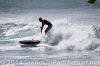 2014-suws-finals-at-turtle-bay-sprint-races-15