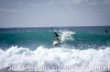 2014-suws-finals-at-turtle-bay-sprint-races-18