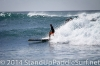 2014-suws-finals-at-turtle-bay-sprint-races-19