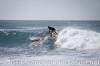 2014-suws-finals-at-turtle-bay-sprint-races-20
