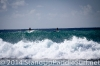 2014-suws-finals-at-turtle-bay-sprint-races-22