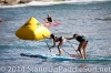 2014-suws-finals-at-turtle-bay-sprint-races-30