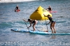 2014-suws-finals-at-turtle-bay-sprint-races-31