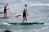 2014-suws-finals-at-turtle-bay-sprint-races-33