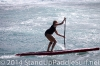 2014-suws-finals-at-turtle-bay-sprint-races-35