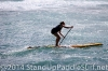 2014-suws-finals-at-turtle-bay-sprint-races-36