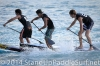 2014-suws-finals-at-turtle-bay-sprint-races-70