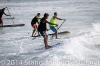 2014-suws-finals-at-turtle-bay-sprint-races-73