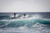 2014-suws-finals-at-turtle-bay-sprint-races-75