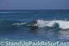 2014-turtle-bay-challenge-womens-pro-003