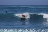 2014-turtle-bay-challenge-womens-pro-004
