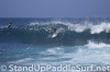 2014-turtle-bay-challenge-womens-pro-008