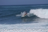 2014-turtle-bay-challenge-womens-pro-017