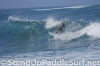 2014-turtle-bay-challenge-womens-pro-019