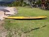 bark-18-and-sic-f-18-sup-stand-up-paddle-racing-boards-07
