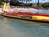 bark-18-and-sic-f-18-sup-stand-up-paddle-racing-boards-15