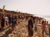 Spectator crowd as big as a WCT at Lower Trestles.jpg