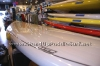 11' Ben Aipa Boardworks Stand Up Paddle Surfboard