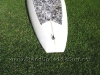 Joe Blair 12-6 SUP Racing Board