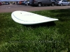 blair-2011-quad-for-big-guys-sup-surfing-boards-03