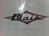 blair-2011-quad-for-big-guys-sup-surfing-boards-04