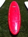 blair-2011-quad-for-big-guys-sup-surfing-boards-11