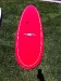 blair-2011-quad-for-big-guys-sup-surfing-boards-13