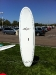 blair-2011-quad-for-big-guys-sup-surfing-boards-17