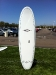 blair-2011-quad-for-big-guys-sup-surfing-boards-18