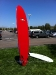 blair-2011-quad-for-big-guys-sup-surfing-boards-21
