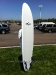 blair-2011-quad-for-big-guys-sup-surfing-boards-22