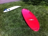 Blair 2011 Quad for Big Guys SUP Surfing Boards