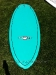 blair-2011-stand-up-paddle-surfing-boards-08